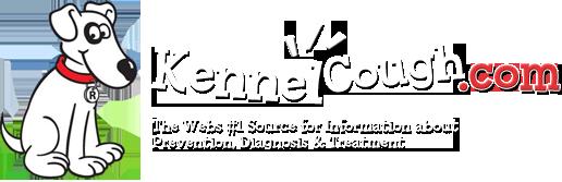 Kennelcough.com